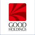 GOODHOLDINGS 株式会社ダイキョウクリーン