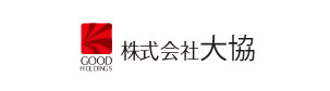 GOODHOLDINGS 株式会社大協